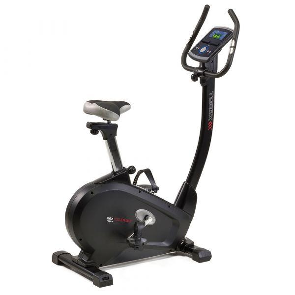 Toorx Cyclette Ergometro BRX-100ERGO (Pronta consegna)