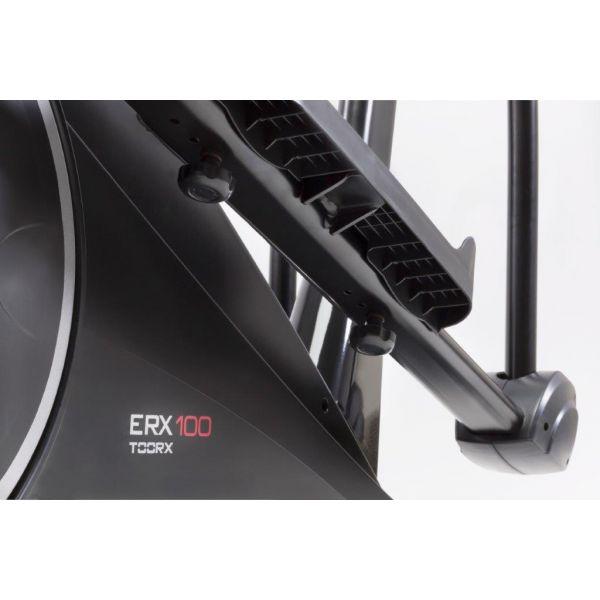 Toorx Chronoline Ellittica ERX 100 (Pronta Consegna)