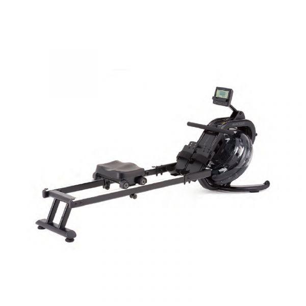 Toorx RWX3000 Vogatore (Pronta Consegna)